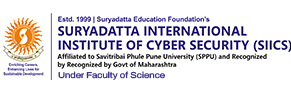 bsc IT cyber security course in pune